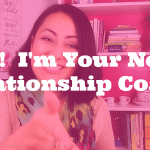 Meet Your New Relationship Coach!