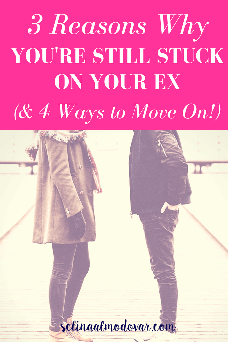 How to know if its just a hookup