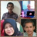 photogrid_1431956153468