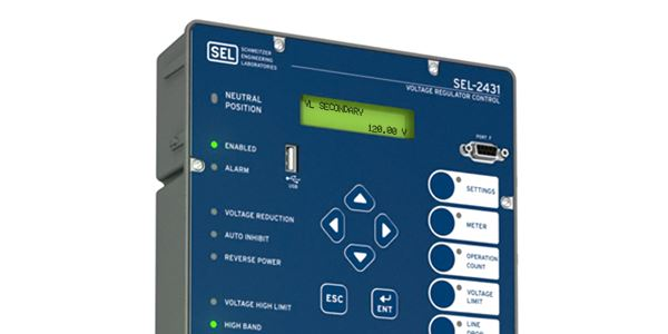 Voltage Regulator Diagram Shoptalkforumscom