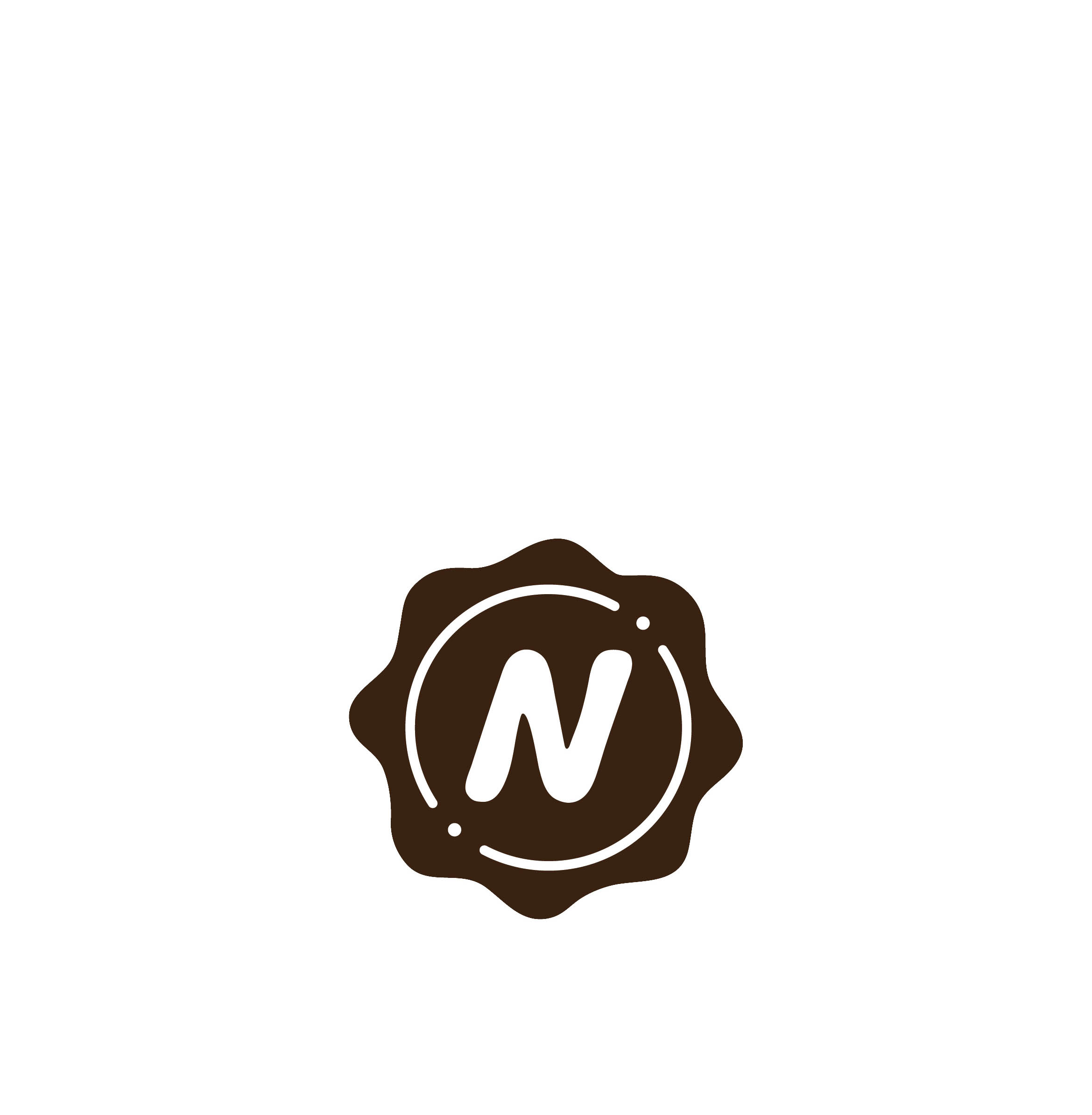 nutric-branding-logo-wide-01