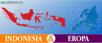 √ Perbedaan Waktu Antara Indonesia Dan Eropa