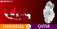 √ Perbedaan Waktu Jakarta Dengan Qatar