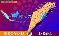 √ Berapa Perbedaan Waktu Antara Indonesia Dan Israel ?