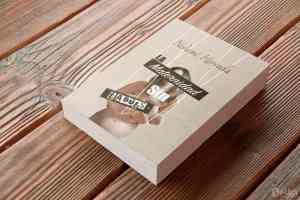 La maternidad sin tabues - Nohemi Hervada - Libro - Ebook - Kindle