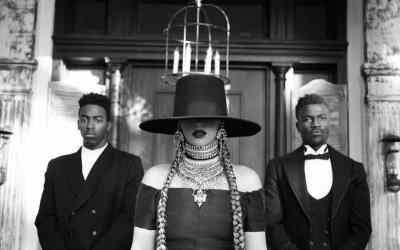 Cómo ser la Beyoncé de las marcas