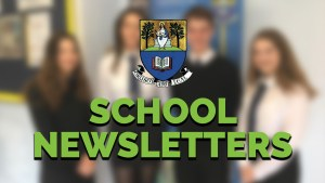 News and Newsletters