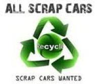 auto recycling start today