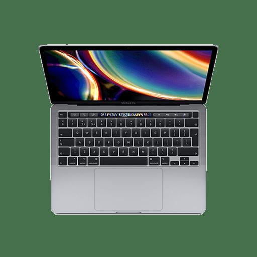 MacBook Pro Thunderbolt (Magic Keyboard) (2019-Present)