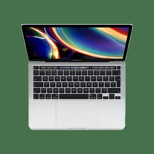 MacBook Pro Thunderbolt (TouchBar) (2016-2019)