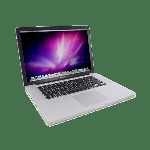 "15"" MacBook Pro UniBody"