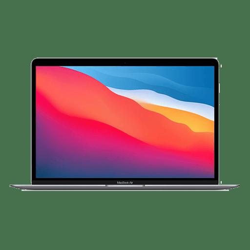 "MacBook Air M1 13"" (2020-Present)"