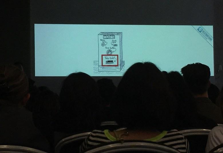 Wie Produkte online richtig inszeniert werden – Best Practices von Karl Kratz.