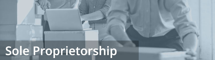 Sole Proprietorship: The simplest and least expensive legal structure to start.