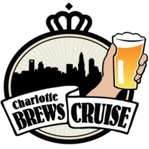 Charlotte Brews Cruise