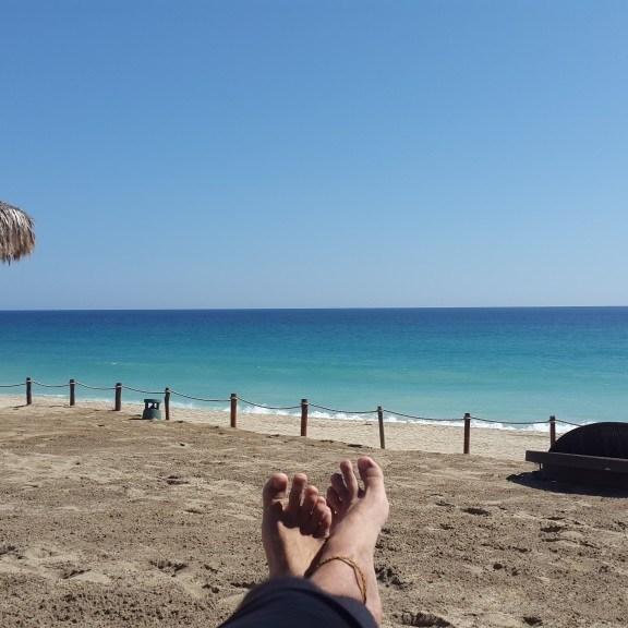 feet-at-the-beach