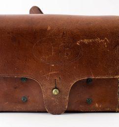 hotchkiss artillery primer pouch wooden block fuses s l c store antique  [ 4000 x 2670 Pixel ]