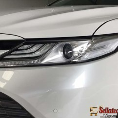 Brand New Toyota Camry Nigeria Grand Veloz Price 2019 For Sale In Sell At Ease