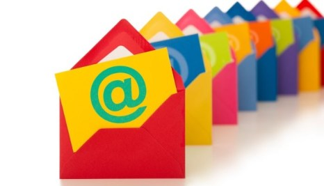 Personalizing Sales Emails