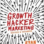 Growth Hacker Marketing - Review