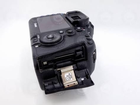 DSC01076
