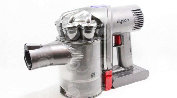 收購Dyson吸塵器|家電大換季,dyson吸塵機價錢,dyson無線吸塵機,dyson手提吸塵機