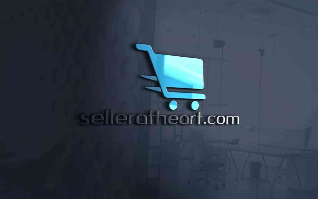 Guide to Buying from Alibaba, importing from China and selling on Amazon