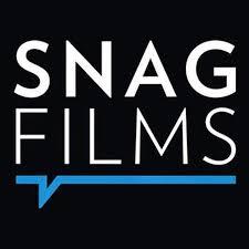 SnagFilms logo