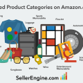 Understanding amazon s gated product categories sellerengine