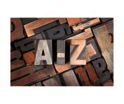 Changements apportés aux plaintes de A à Z