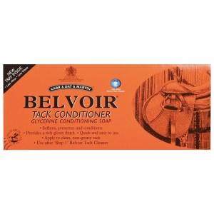 Carr Day Martin Belvoir Savon Glycerine En Cadence