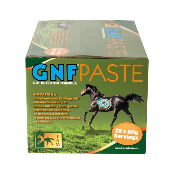 GNF Paste TRM Ulcère Estomac