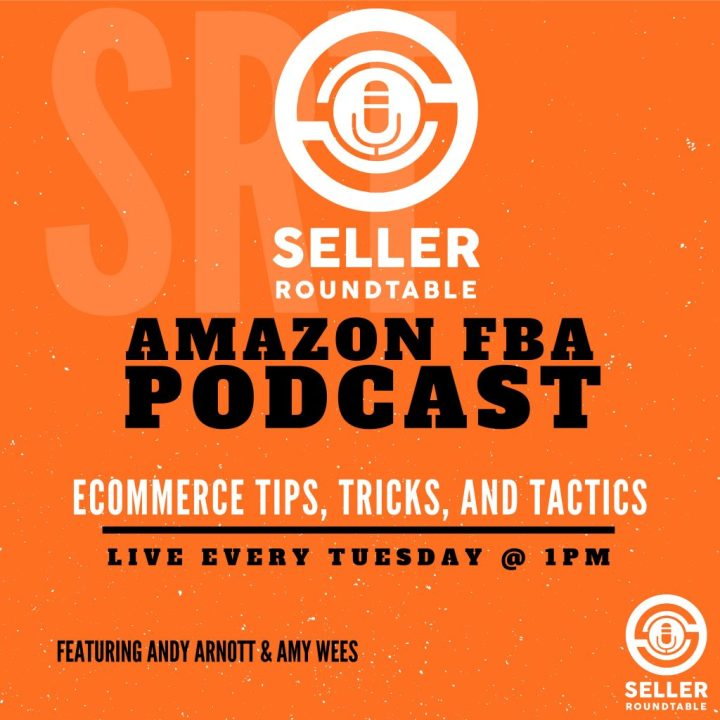 Top 10 Amazon FBA Tips To CRUSH IT with Private Label In Q4 (Part 1)