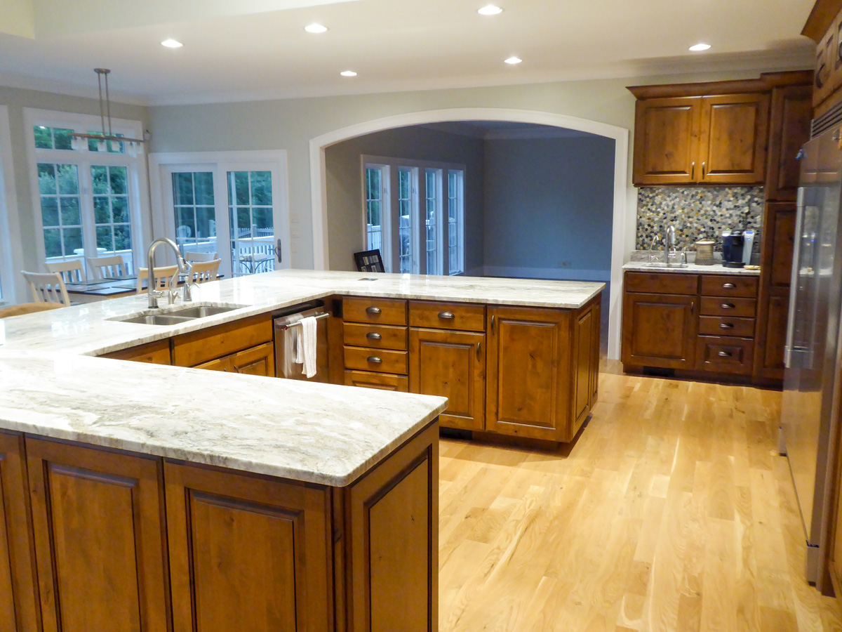 electrical wiring sellers electrical contractors electrical wiring for dummies new residence kitchen wiring