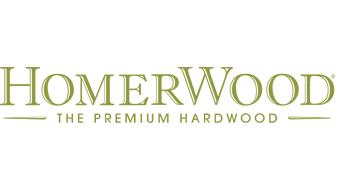 homerwood-fp