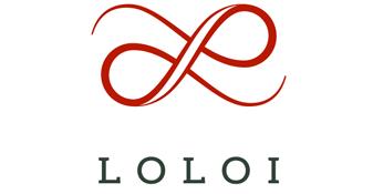 loloi-fp