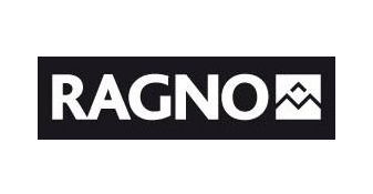 ragno-fp