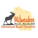 Moose International Convention – Why not take the bus?