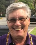 Congratulations to our New Supreme Governor –  Bruce J. Berger!!!! Member of Sellersville Moose Lodge 1539