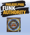 Sellersville Firehouse Fundraiser with Philly Funk May 8th