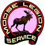 Are you a Moose Legion Member? Why not?