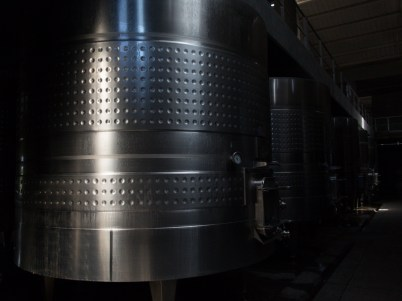 Vin Argentine_43