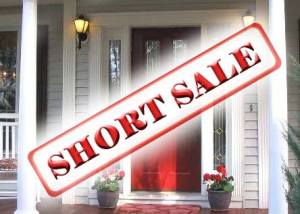 Tales of a Santa Cruz Short Sale