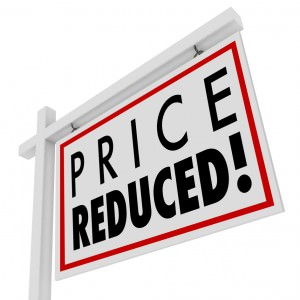 The Right Price Adjustment Strategy