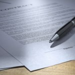 The Buyer's Purchase Agreement