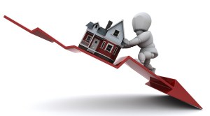 Selling your Home in a Tough Market