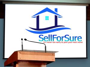 SellForSure Online Webinar