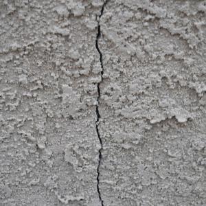 Repairing Cracks in Stucco and Drywall