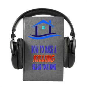 How to Sell Your Home Audiobook