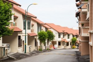 HOA Package Contents as Required by California Law